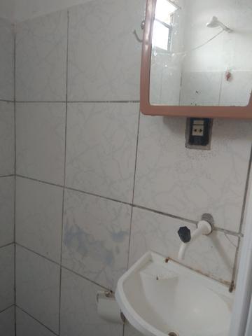 Casa de Aluguel Sussuarana Velha - Foto 13