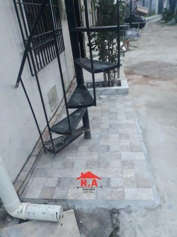 Casa com 2 dormitórios à venda, 45 m² por R$ 90.000 - Jangurussu - Fortaleza/CE - Foto 7