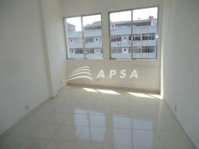 Escritório à venda em Tijuca, Rio de janeiro cod:TJSL00374 - Foto 11