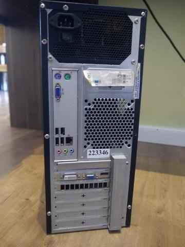 Computador - Foto 2