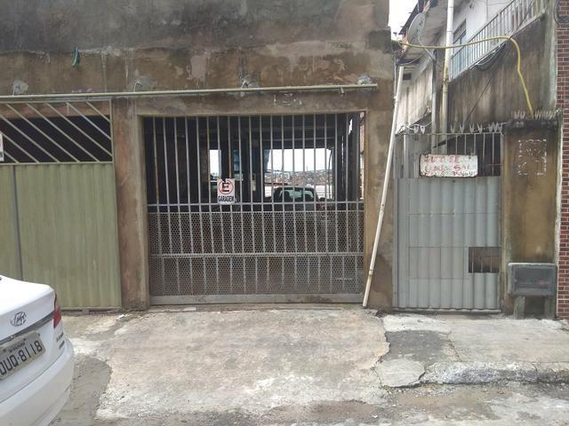 Casa de Aluguel Sussuarana Velha - Foto 16