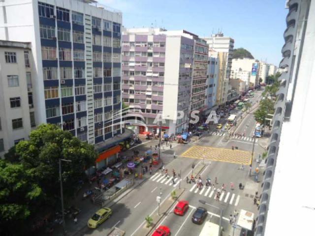 Escritório à venda em Tijuca, Rio de janeiro cod:TJSL00374 - Foto 18