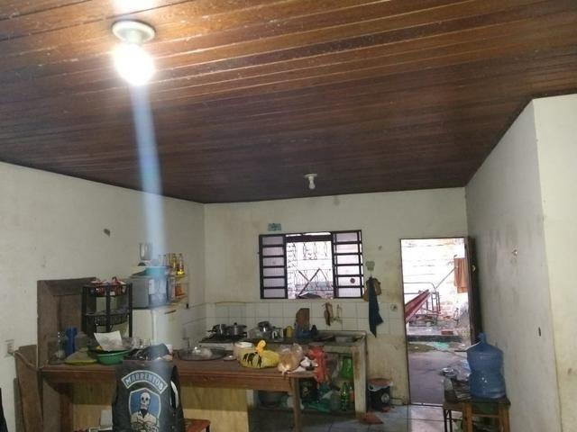 C. N. 8 casa R$ 145 mil