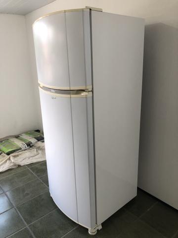 Refrigerador Cônsul Biplex - Foto 2