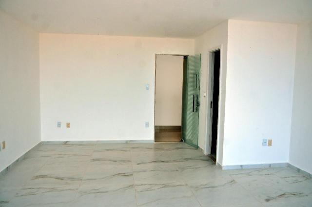 Sala à venda, 1 vaga, jardins - aracaju/se - Foto 2