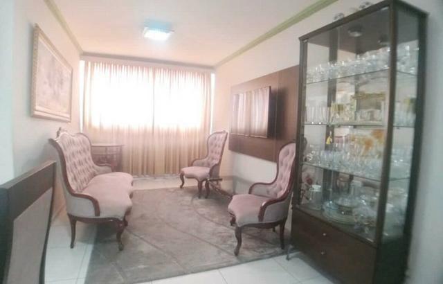 (EXR52515) Apartamento de 61m² no Bairro de Fátima | Usado - Foto 3