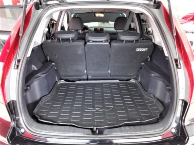 HONDA CR-V EXL 2.0 16V 4WD AUT. - 2011 - Foto 19