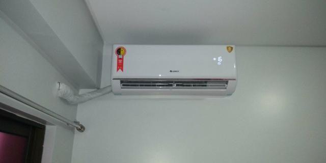 GM refrigeração * (whatsapp, ligação) - Foto 5