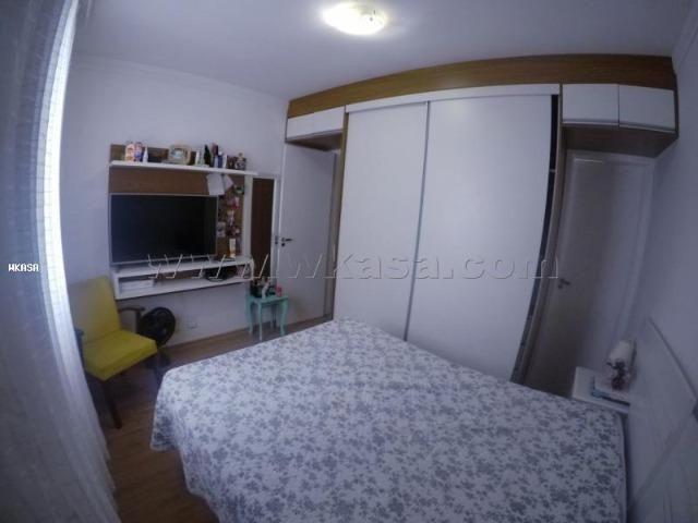 Apartamento Imperdível -Morada de Laranjeiras - Foto 14