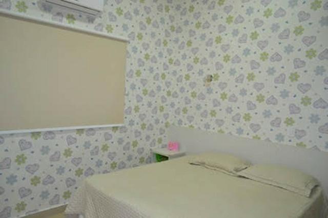 Belíssima casa com 4 suítes em Condomínio Fechado - Favor ler o anúncio todo- - Foto 8