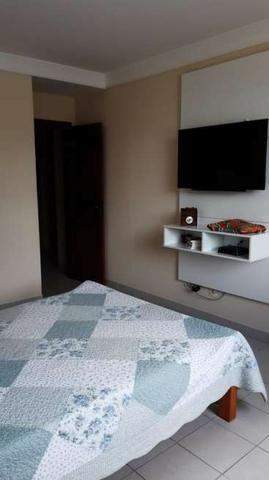 Casa em Nova Iguaçu, 3 quartos - Foto 13