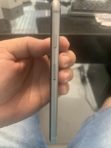 IPhone 6S 32g estado de zero - Foto 4
