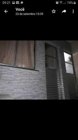 Casa em Colinas de Periperi com a maioria da mobília e com ar condicionado por 60mil - Foto 15