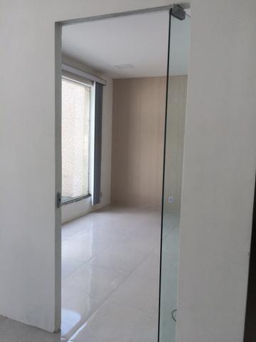 Salas pra alugar em Centro Empresarial - Foto 2