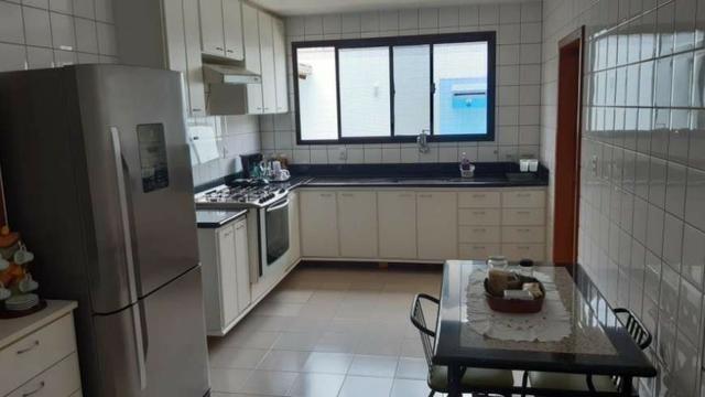 Casa em Nova Iguaçu, 3 quartos - Foto 5