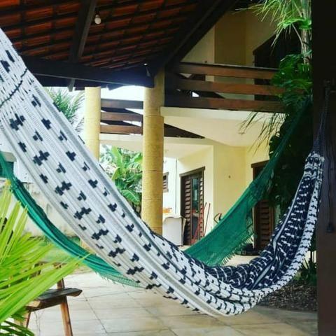 Casa de praia no Cumbuco - Foto 3