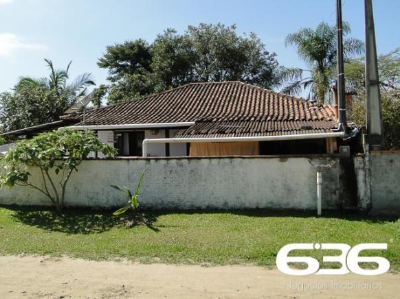 Casa | Balneário Barra do Sul | Costeira | Quartos: 3 - Foto 2