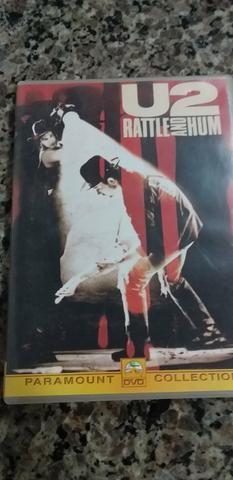 Dvd U2 - Foto 2