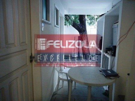 Escritório para alugar em São josé, Aracaju cod:256 - Foto 6