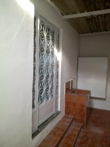 Casa com 2 quartos- São João de Meriti/RJ - Foto 10