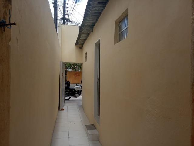 Apartamento no Benfica - Foto 2
