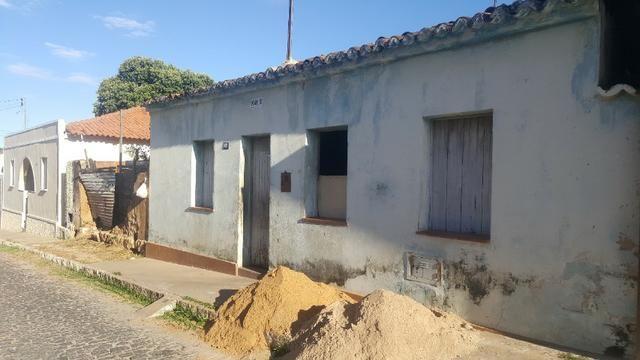Casa/terreno no Centro, 430m² área de terreno - Foto 4