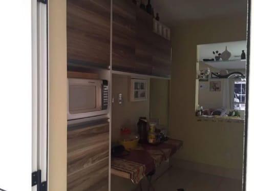 Casa a Venda em Stella Maris, 3/4 com suíte - Conforte e Lazer - Foto 14
