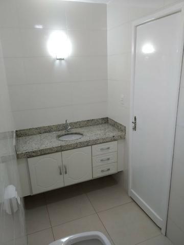 Vendo apartamento em excelente localização - Araxá - Foto 2