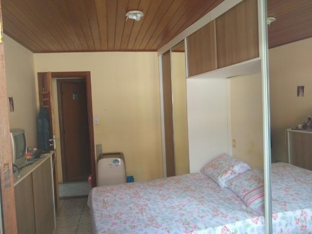 Casa em Pernambués - Foto 11