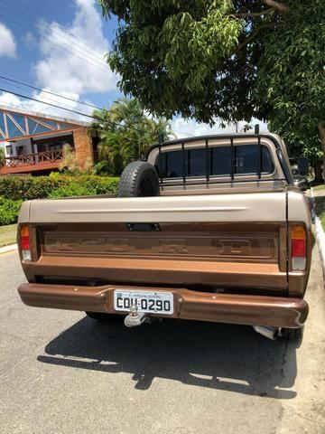 F1000 1986 extra - Foto 2