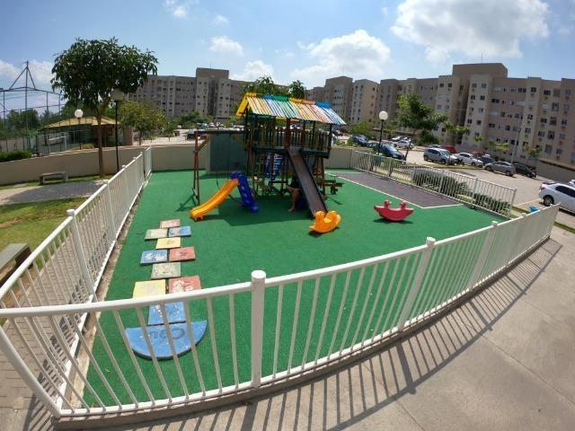 Apartamento 2+1 a 5 minutos de Laranjeiras - Foto 2