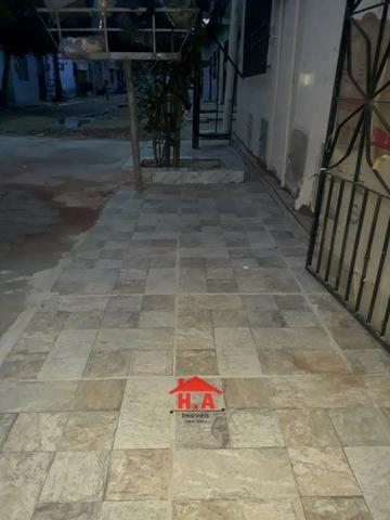 Casa com 2 dormitórios à venda, 45 m² por R$ 90.000 - Jangurussu - Fortaleza/CE - Foto 8
