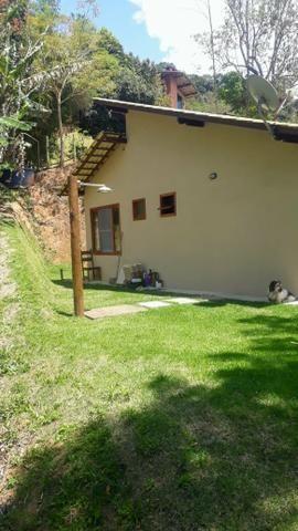 Chácara em um condomínio Marechal Floriano - Foto 8