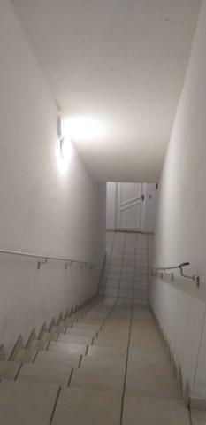 Excelente apartamento em Jardim Limoeiro, por 96 mil sem entrada - Foto 2