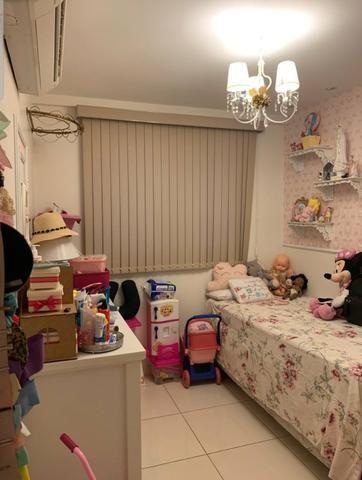 Apartamento Navegantes Residencial - Foto 7