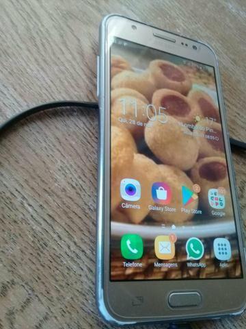 Samsung J5 original 16 GB - Foto 2