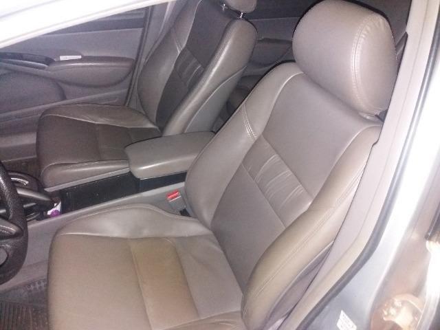 Vende-se Honda Civic - Foto 7