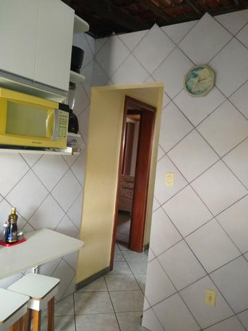 Casa em Pernambués - Foto 3