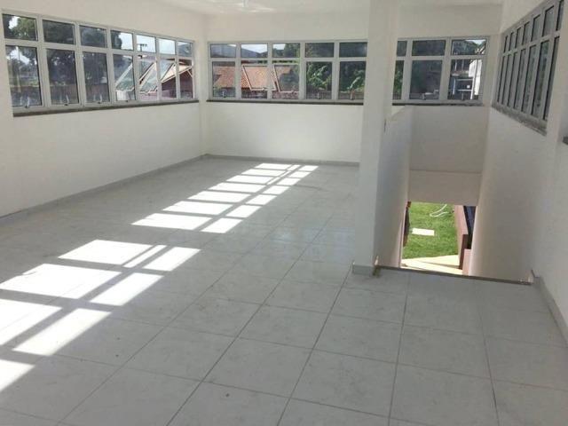 Excelentes apartamentos com 02 quartos no Mondubim - Pronta Entrega! - Foto 8