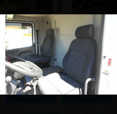 Caminhão pipa 24.280 - Foto 5