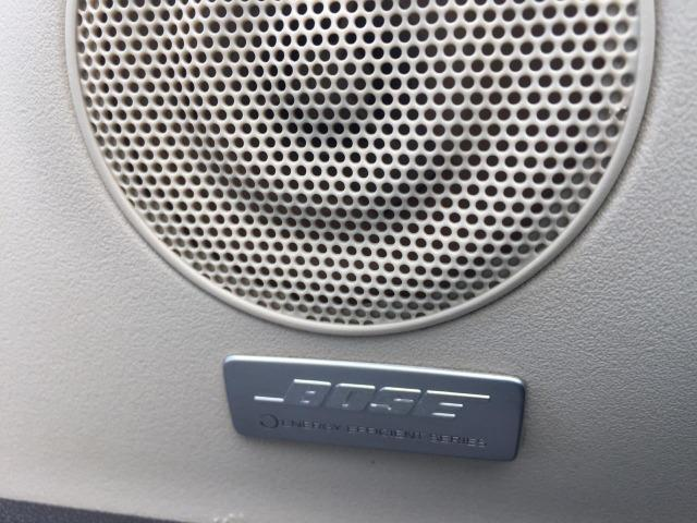 Fiat 500 CULT 1.4 8V Flex - Foto 10