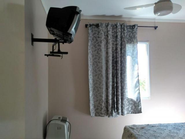 Apartamento à venda com 2 dormitórios cod:AP001757 - Foto 3