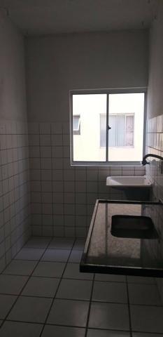Excelente apartamento em Jardim Limoeiro, por 96 mil sem entrada - Foto 12