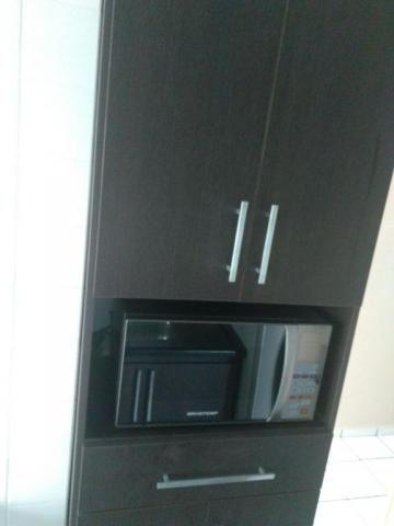 Apartamento à venda com 2 dormitórios cod:AP001757 - Foto 9