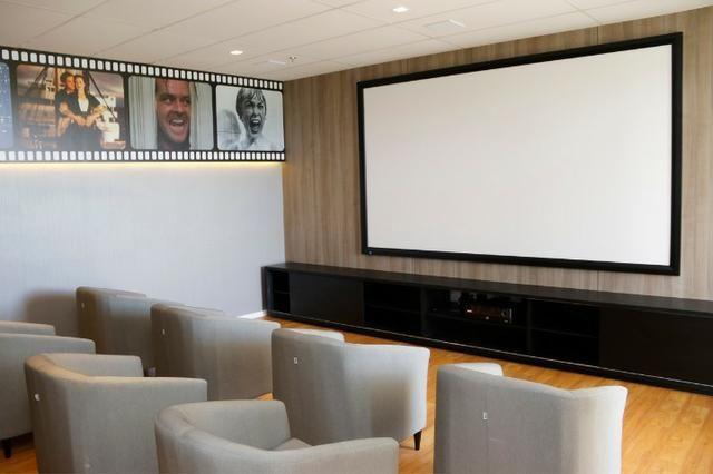 Marzzano Premium Residence.- Apartamentos de 88 m², 100 m² e 117 m² - Lançamento - Foto 9