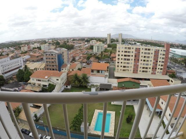 Condomínio Giardini Di Pádova - Mondubim - Fortaleza - CE - Foto 2