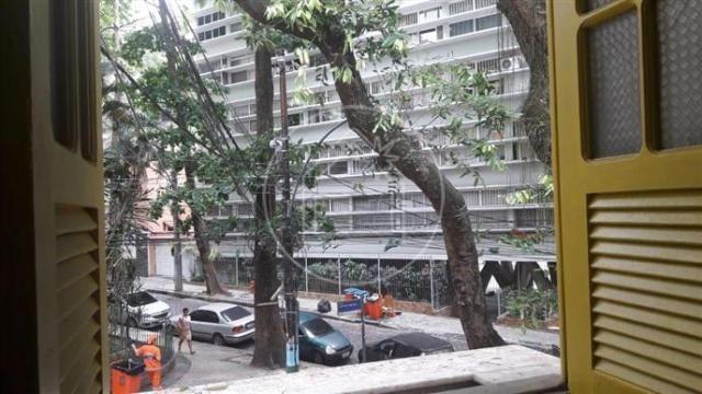 Casa à venda com 0 dormitórios em Glória, Rio de janeiro cod:865247 - Foto 7