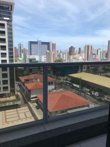 Oportunidade !!! - Sala Comercial - BS Design Corporate Towers - Foto 2