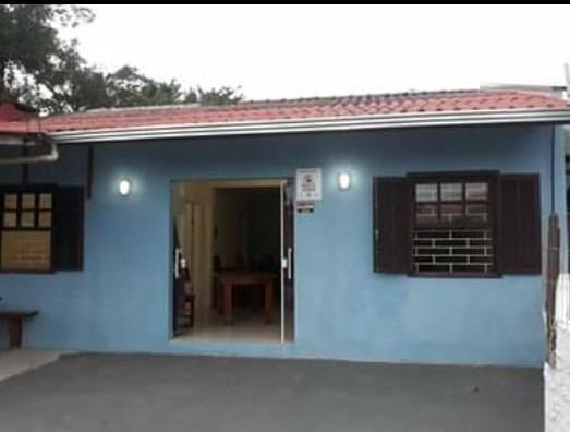 Alugo casa para temporada em Itapoá SC - Foto 2