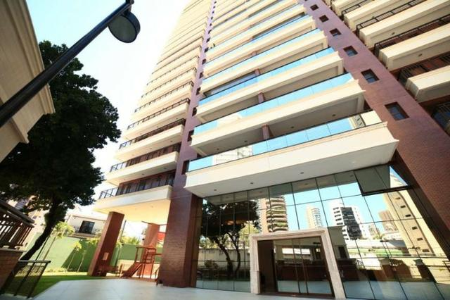 Splendor Meireles - Fortaleza - CE - Foto 2